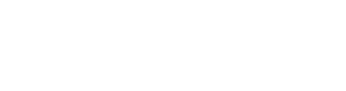 恵幸堂歯科医院 Keikodo Oral & Dental Clinic